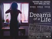 Dreams of a Life Film